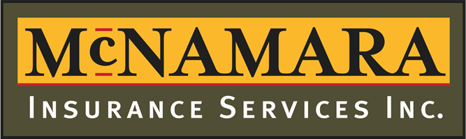 McNamara Insurance Services, Inc. homepage